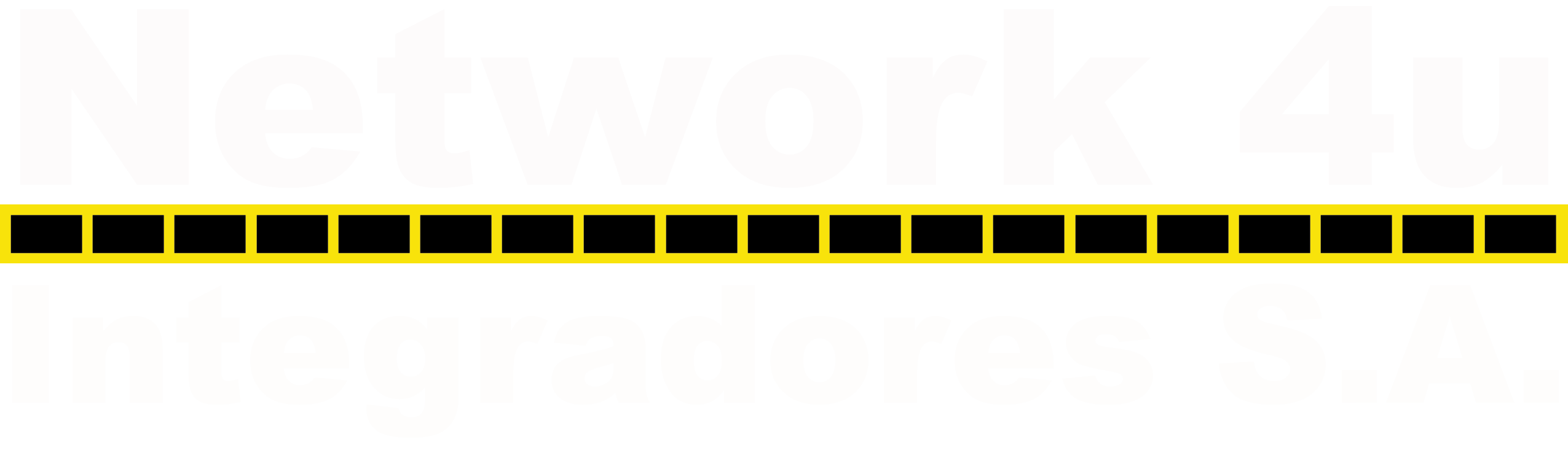 Logo_Transp_N4U-Letras_Blanco