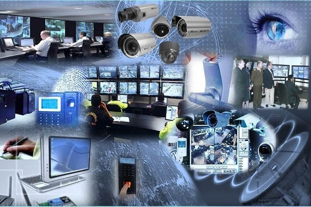 seguridad-electronica