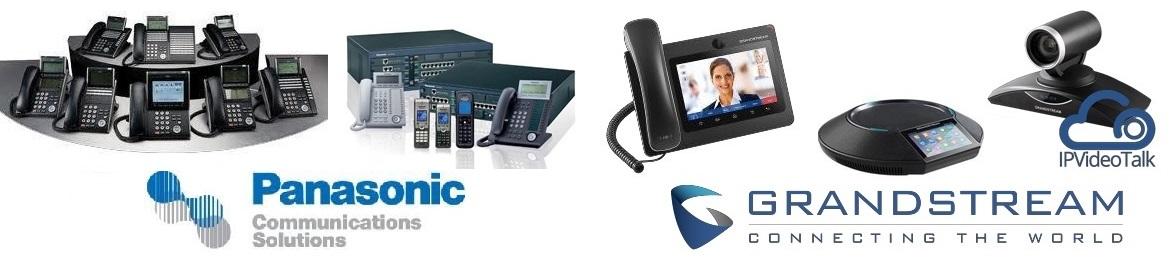 Telefonos_IP